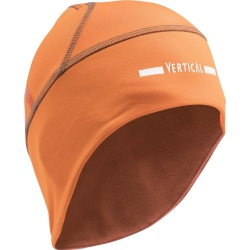Vertical BEANIE orange