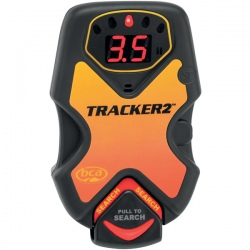 DVA BCA Tracker 2