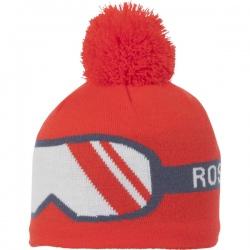 Rossignol L3 JR NOE rouge