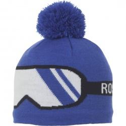 Rossignol L3 JR NOE bleu