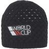 Rossignol L3 WORLD CUP noir