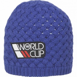 Rossignol L3 WORLD CUP bleu