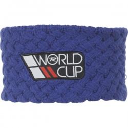 Rossignol L3 WORLD CUP HB bleu