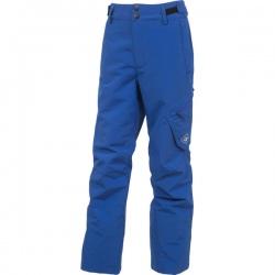 Rossignol BOY SKI PANT bleu