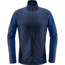 Haglöfs HERON JACKET MEN bleu