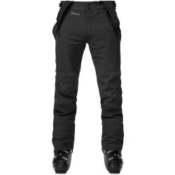 Rossignol COURSE PANT noir