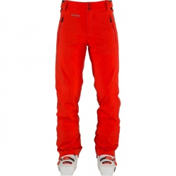 Rossignol COURSE PANT rouge