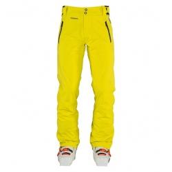 Rossignol COURSE PANT jaune