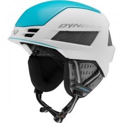Dynafit ST Helmet white/ocean