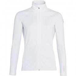 Rossignol W CLASSIQUE CLIM blanc