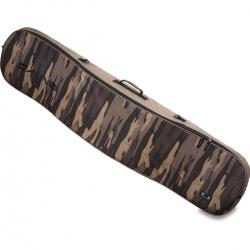 Dakine PIPE SNOWBOARD BAG brun