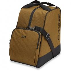 Dakine BOOT BAG 30L noir/brun