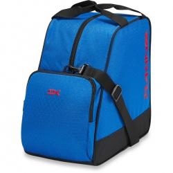 Dakine BOOT BAG 30L bleu