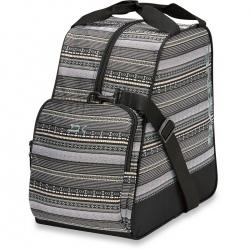 Dakine BOOT BAG 30L gris