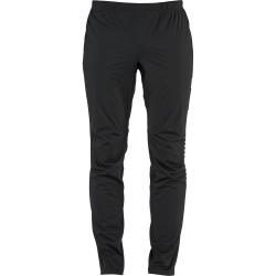 Rossignol POURSUITE PANT noir