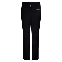 Dare2b RARITY PANT noir