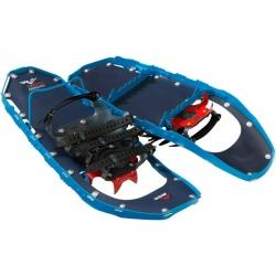 Raquettes MSR Lightning ™ Ascent M25 BLEU