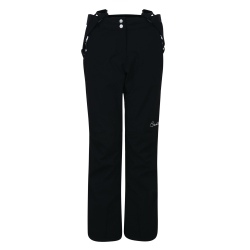 Dare2b STAND FOR PANT II noir