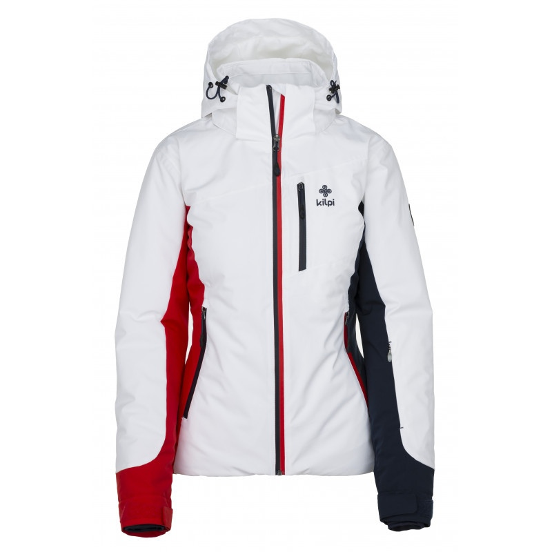 93f38595936 Kilpi SYLVA-W white - Speck-Sports