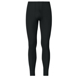 Odlo COLLANT ACTIVE WARM ORIGINALS noir