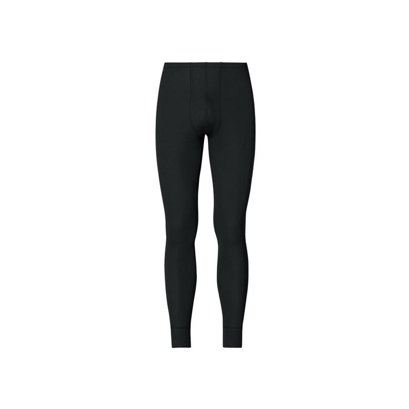 ODLO Mens Pants Active Originals Warm Underpants
