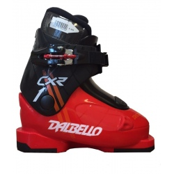Dalbello RTL CXR 1Rouge