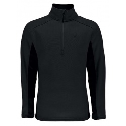 Spyder OUTBOUND TAILORED JACKET noir