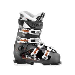 Dalbello AVANTI AX 85 W LS noir/noir