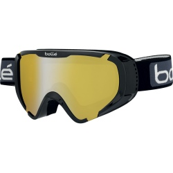 Bollé EXPLORER OTG SHINY BLACK LEMON