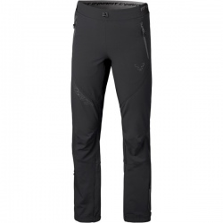 Dynafit Radical Dynastretch Woman Pant