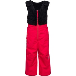 Rossignol KID SKI PANT rose
