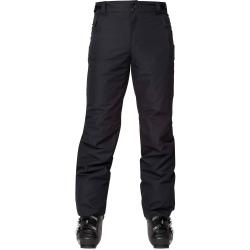 Rossignol RAPIDE PANT noir