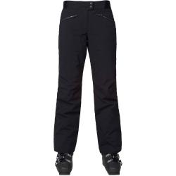 Rossignol W CLASSIQUE PANT noir