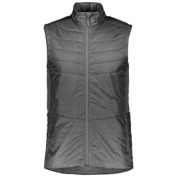 Scott Vest Insuloft Light iron gre