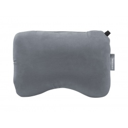 Thermarest Coussin Air Head Pillow