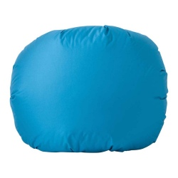 Thermarest Down Pillow reg, Celestial