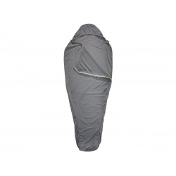 Thermarest Drap Sleepliner Regular
