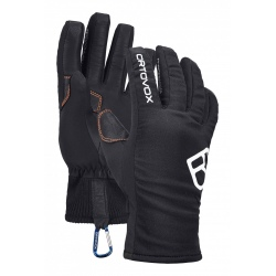 Ortovox TOUR GLOVE M black