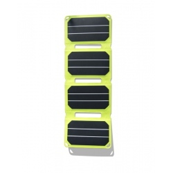 Powertec Panneau solaire SunFlex PTPOCKET6