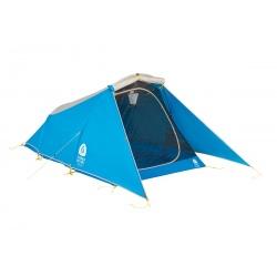 Sierra Designs Tente Clip Flashlight 2