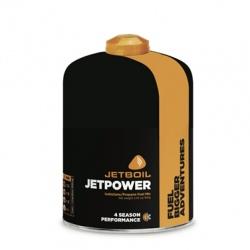 Jetboil CARTOUCHE JETPOWER 450GR