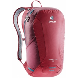 Deuter SPEED LITE 16 Framboise/Bordeaux