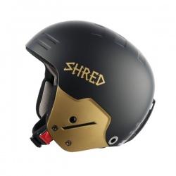 Shred BASHER LG - LARA GUT