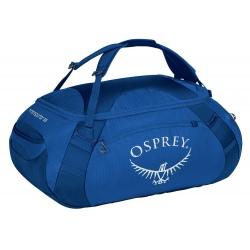 Osprey Transporter 65 True Blue