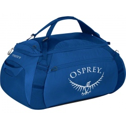 Osprey Transporter 95 True Blue