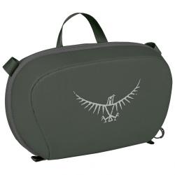 Osprey Wash Bag Cassette Shadow Grey