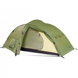 Tente Helsport REINSFJELL PRO 2