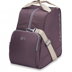 Dakine BOOT BAG 30L amethyst