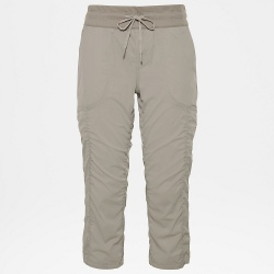 TheNorthFace APHRODITE CAPRI silt grey