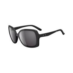 Lunettes Oakley BECKON Black Grey